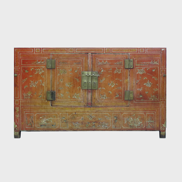 cabinet - Chinese Antique Cabinet – China Luban Art Antique