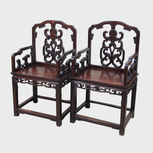 ... Chinese Antique Chairs. chairs - Chinese Antique Chairs – China Luban Art Antique