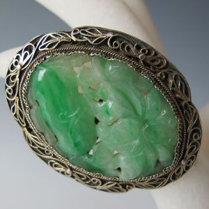 web-jade-ring