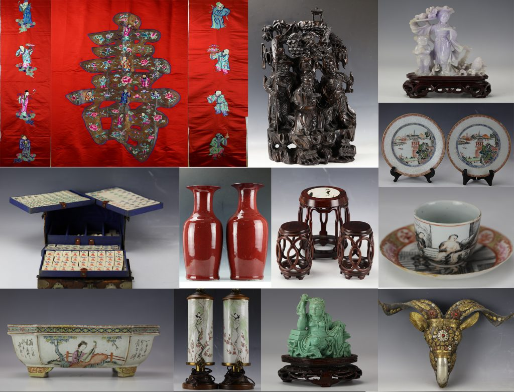 China Luban Art Antique Just Another Wordpress Site